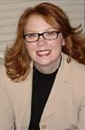 Rene' Johnston-Gingrich