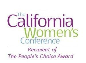 CWC PC Award