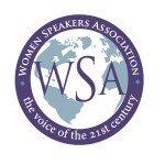 Women Speakers Association Leadership Team