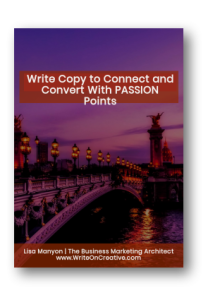 Copy to connect and convert128053-cover-3d (1)