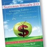 successrituals
