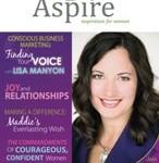 Aspire-cover