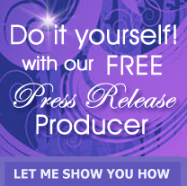 Press Release Producer