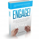 Engage_3D_cover