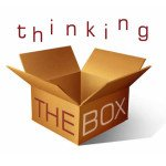 thinking-outside-the-box[1]
