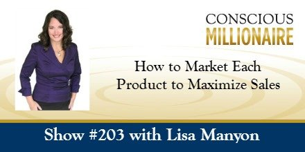 Marketing Your Business to Maximize Sales