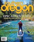 sum16cover-southern-oregon-magazine