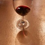 wine-edenvale