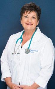 dolores-l-fazzino-dnp-rn-recovering-healthcare