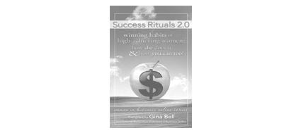 Success Rituals 2.0
