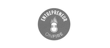 Entrepreneur OnFire