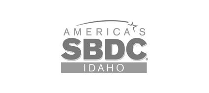 America's SBDC Idaho