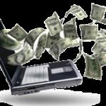 24-7 Web Sales Success