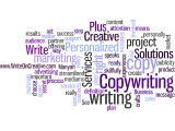How To Select the Right Copywriter for Your Projects